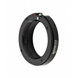 Bague d'adaptation pour objectif Leica M vers boitier Sony E
