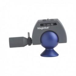 Rotule MagicBall 50 avec charge de 7kgs
