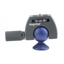 Rotule MagicBall Mini avec charge de 5 kgs