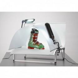 Kit Packshot MagicStudio avec 2 lampes