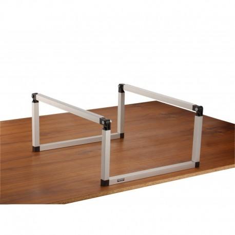 Table MagicStudio pour MS et MST 80 (Novoflex.fr - MSTABLE80 - 4030432450155)