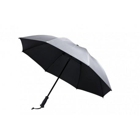 """Parapluie photo multi-fonctions Patron"""""""""""