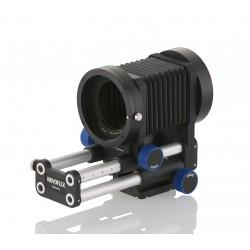 Soufflet automatique pour Canon EOS