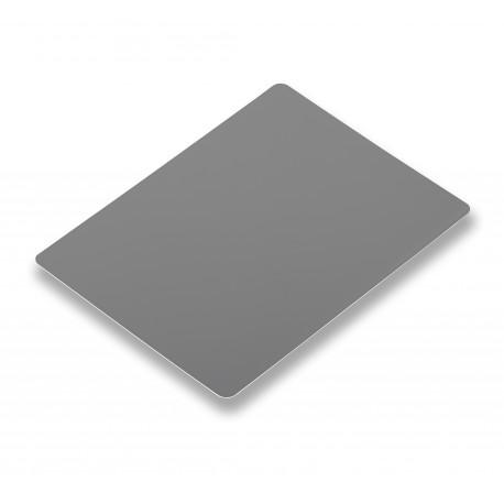 Carte 15x20cm Gris/Blanc pour réglage BdB manuelle / Exposition