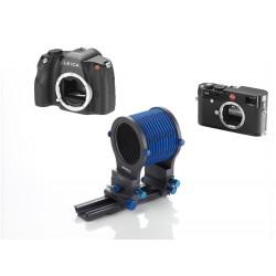 Kit Soufflet universel BALPRO TS pour Leica M240 et Leica S