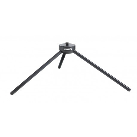 Small tripod MICROPOD