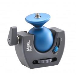 Rotule MagicBall FREE (MBFREE - 4030432823010)