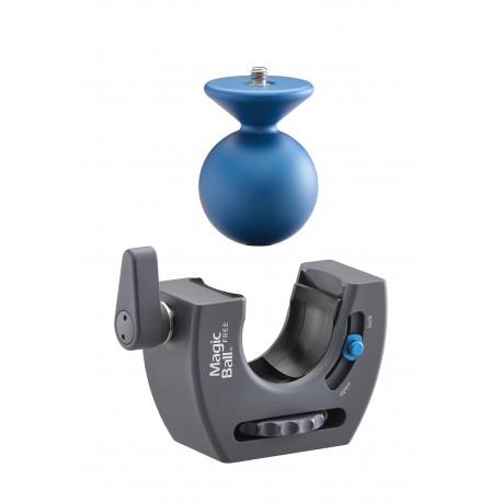 Support MagicBall FREE (sans la rotule ball) (MBFREEH - 4030432823027)