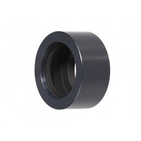 Adapteur d'objectif M42 vers boîtier Canon EOS R