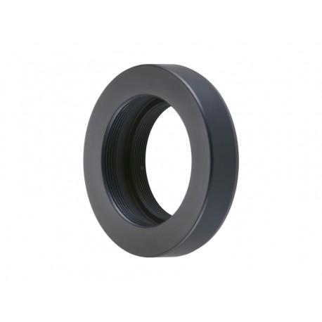 Bague d'adaptation Leica 39mm vers boîtiers Nikon Z