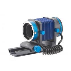Soufflet automatique pour optique Canon RF