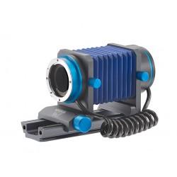 Soufflet automatique pour optique Fujifilm X
