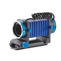 Soufflet automatique pour optique Nikon Z