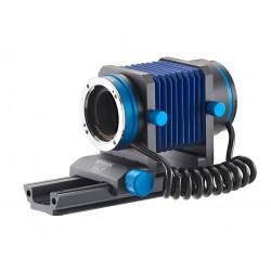 Soufflet automatique pour optique Sony E
